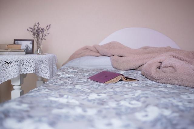 pături bune